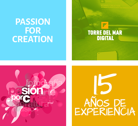 home_webdesign_about_torre-del-mar-digital-disenio-web